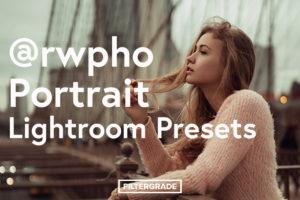 @rwpho-Portrait-Lightroom-Presets