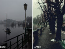 6-Marco-Fazio-Landscape-Lightroom-Presets-FilterGrade