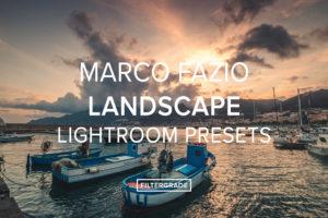 7-Marco-Fazio-Landscape-Lightroom-Presets-FilterGrade