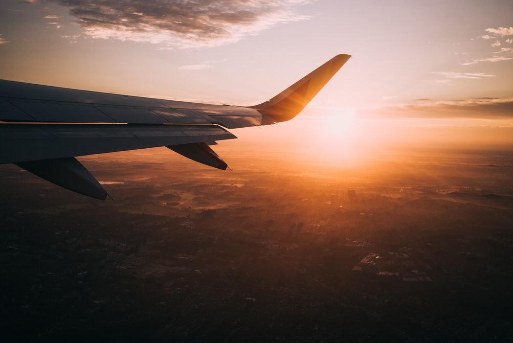 best travel videos on youtube