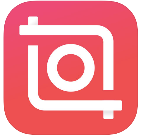 best video editing software app for iphone