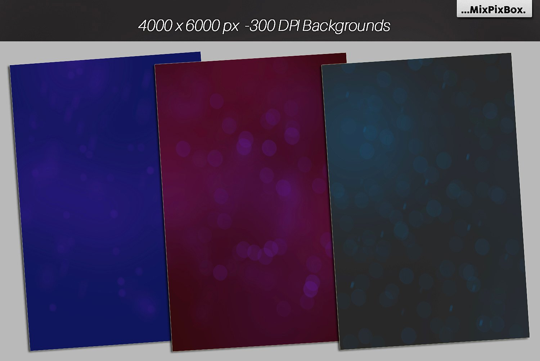 free bonus backgrounds