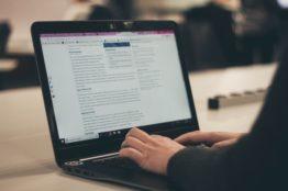 Creating a World Class Content Marketing Plan