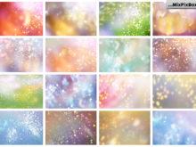 pastel paint textures digital backdrops