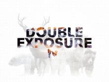 Krystal Creations Double Exposure Pro