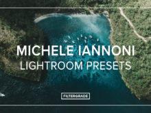 Michele-Iannoni-Lightroom-Presets-FilterGrade