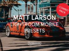 Matt-Larson-Lightroom-Mobile-Presets-Combo-Pack-FilterGrade