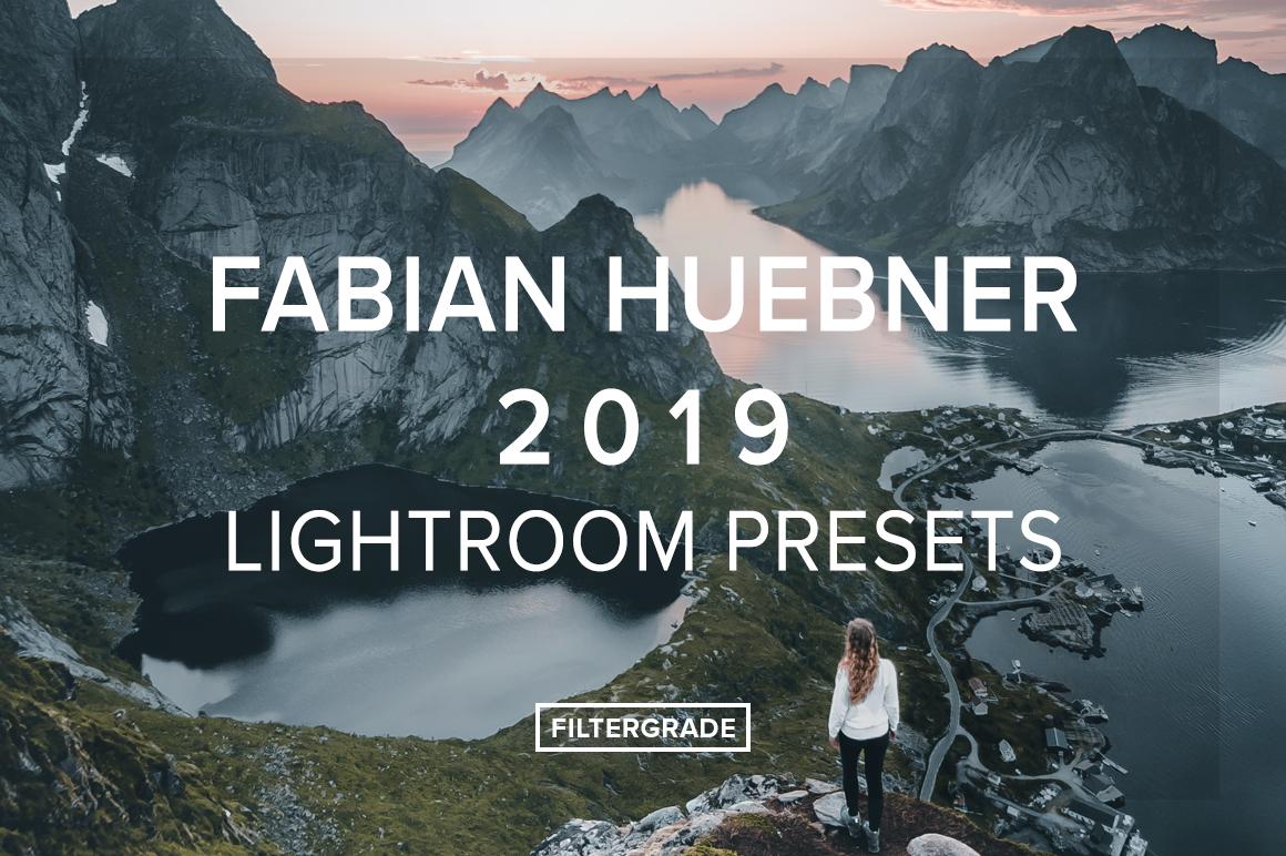 Fabian-Huebner-2019-Lightroom-Presets-FilterGrade