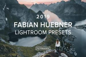 NEW-Fabian-Huebner-2019-Lightroom-Presets-FilterGrade