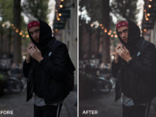 4-Fillip-White-Lightroom-Presets-FilterGrade