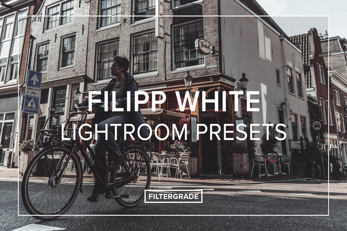 NEW-Filipp-White-Lightroom-Presets-FilterGrade