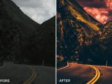 1-KelseyFilms-Lightroom-Presets-FilterGrade