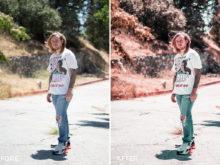 7-KelseyFilms-Lightroom-Presets-FilterGrade