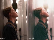 8-KelseyFilms-Lightroom-Presets-FilterGrade