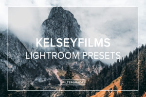 KelseyFilms-Lightroom-Presets-FilterGrade