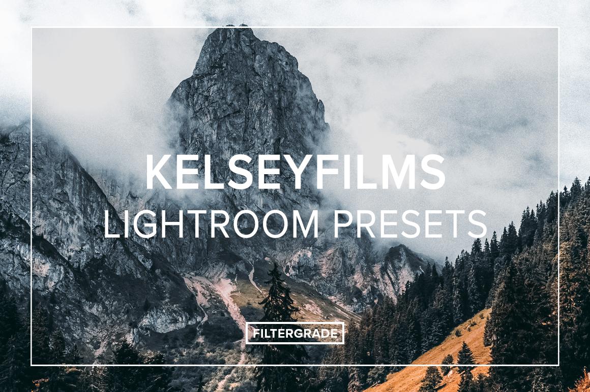 KelseyFilms-Lightroom-Presets-FilterGrade