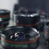 Best Wide Angle Lenses for Canon DSLRs