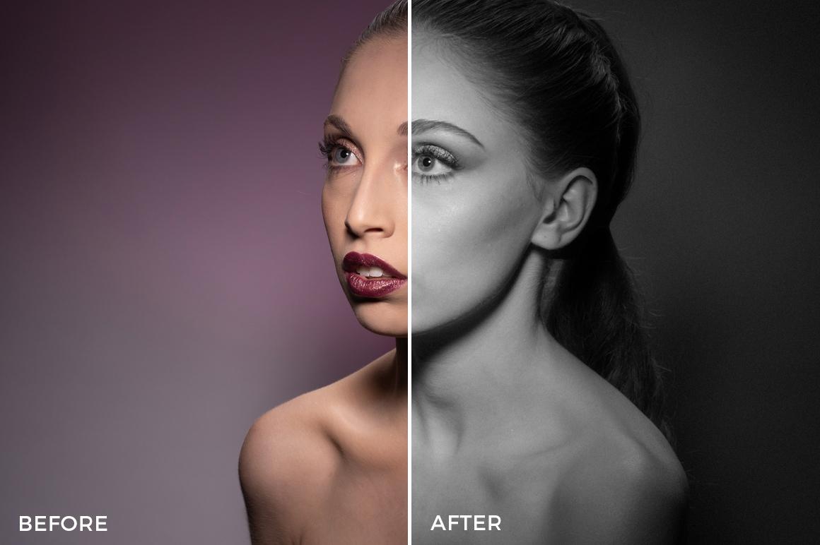 1-Peter-Georges-Fashion-Lightroom-Presets-FilterGrade