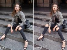 3-Peter-Georges-Fashion-Lightroom-Presets-FilterGrade