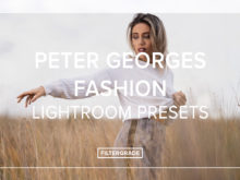 Peter-Georges-Fashion-Lightroom-Presets-FilterGrade