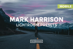 Mark-Harrison-Lightroom-Mobile-Presets-FilterGrade
