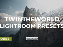 TwinTheWorld-Lightroom-Mobile-Presets-FilterGrade