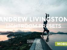 Andrew-Livingston-Lightroom-Mobile-Presets-FilterGrade