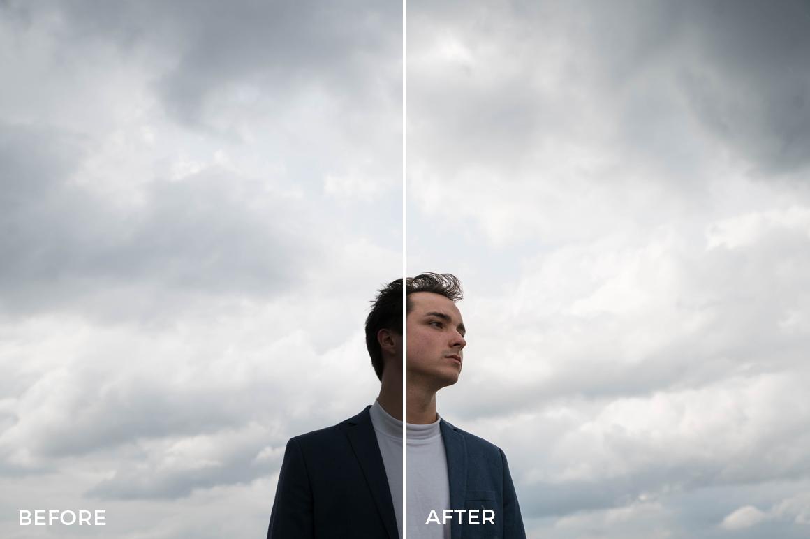 2-Andrew-Livingston-Lightoom-Mobile-Presets-FilterGrade