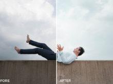 3-Andrew-Livingston-Lightoom-Mobile-Presets-FilterGrade