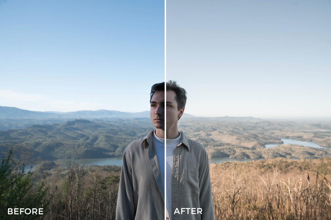 4-Andrew-Livingston-Lightoom-Mobile-Presets-FilterGrade