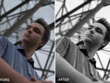 5-Andrew-Livingston-Lightoom-Mobile-Presets-FilterGrade