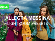 Allegra-Messina-Lightroom-Mobile-Presets-FilterGrade