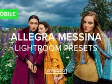 Allegra-Messina-Lightroom-Mobile-Presets-FilterGrade