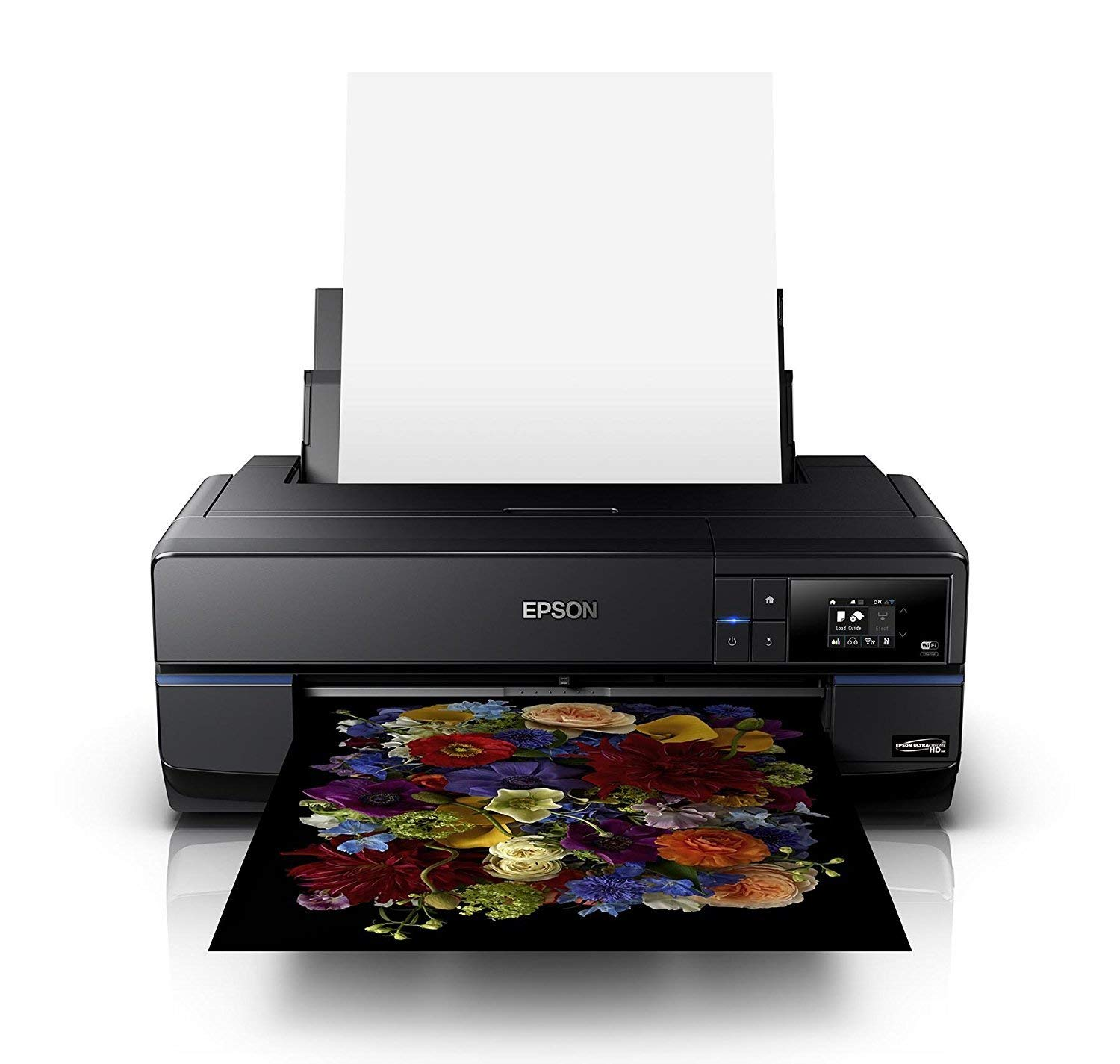 epson performance - The Best Photo Printers of 2019 - FilterGrade