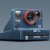 Polaroid Releases NEW OneStep 2 Stranger Things Edition Camera - FilterGrade