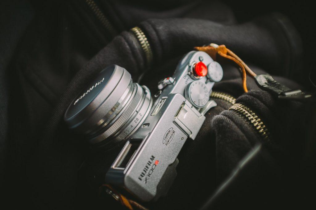 used cameras on ebay old vintage equipment
