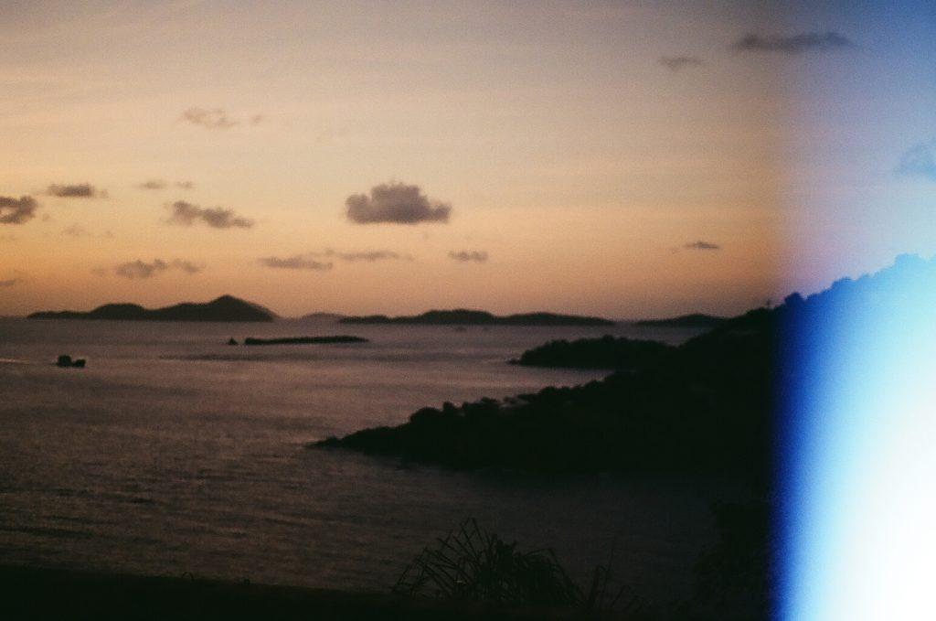 1 Nikon Fm Sample - FilterGrade