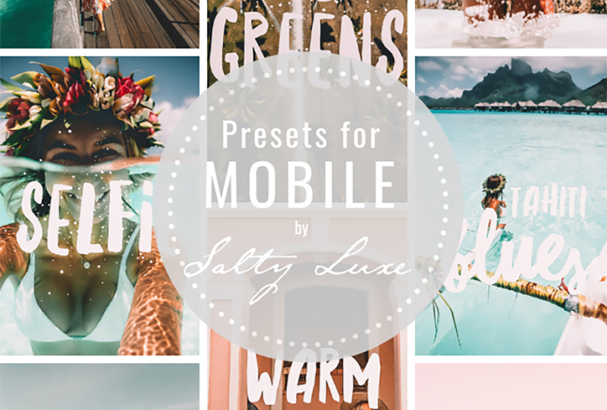 SALTY-LUXE-PRESETS-FOR-MOBILE-TILE-4-683x1024 copy