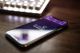Top 5 Livestreaming Platforms for Starting Your Stream