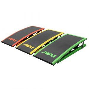 EVO-Boards