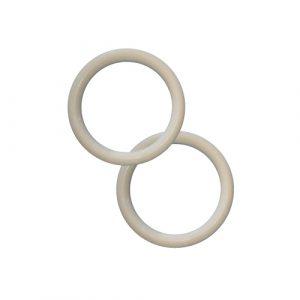 Poly Rings