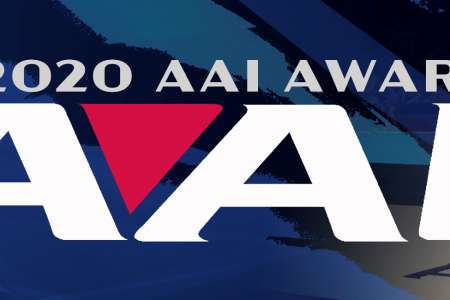 2020 AAI Award Nominees