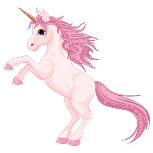 Fintech Unicorns list