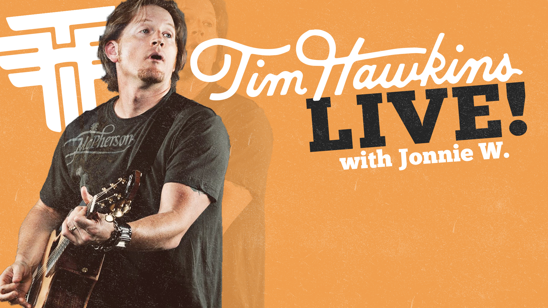 Image result for tim hawkins tickets woodstock ga