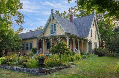 bostwick-house-bb