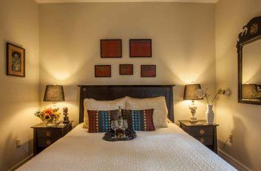bostwick-house-bedroom