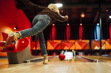 atlas-bowling