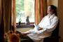 rasa-spa-tranquility-room