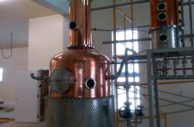 myer-farm-distillers-the-still