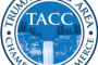 Trumansburg Chamber of Commerce